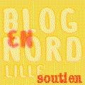 Blog en Nord: réseau des bloggueurs du Nord