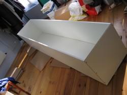 Les meubles en bois à fabriquer soi-même _IMG_2498