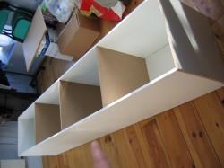 Les meubles en bois à fabriquer soi-même _IMG_2501