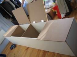 Les meubles en bois à fabriquer soi-même _IMG_2504