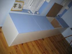 Les meubles en bois à fabriquer soi-même _IMG_2521