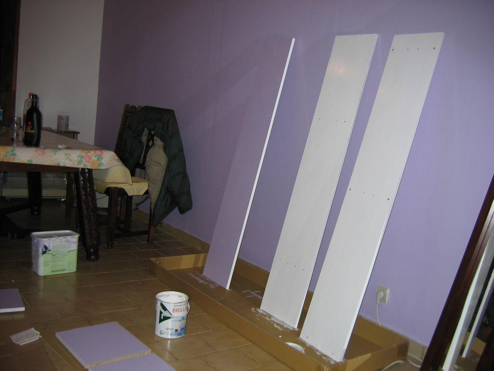 Blog un meuble pour d corer le salon - Decorer un meuble ...